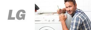 Reparacion de lavadoras, lavavajillas, frigorificos, secadoras, calderas, aire acondicionado, cocinas, televisores, proyectores, reproductores, sonido